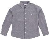 Morley Harry Osaka shirt