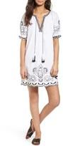 Parker Women's Tristan Shift Dress