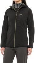 Craghoppers NatGeo ProLite Soft Shell Jacket - Waterproof (For Women)