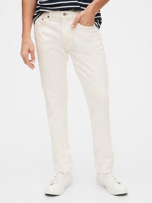 Gap Vintage Slim Jeans