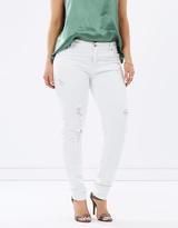 Blondie Jeans