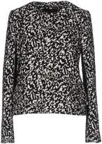 Proenza Schouler Coats - Item 49276880