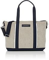 WANT Les Essentiels Men's Marti Open Tote Bag