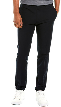Theory Zaine H Double Stretch Pant