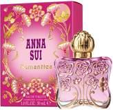 Anna Sui Romantica By Edt Spray 1 Oz