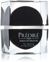 Predire Paris Skincare Skin Tightening Anti-Aging Facial Mask