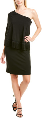 Trina Turk Eastside Sheath Dress