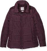 Geox Women's WOMAN JACKET Jacket