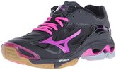 Mizuno Women's Wave Lightning Z2 Volleyball Shoe