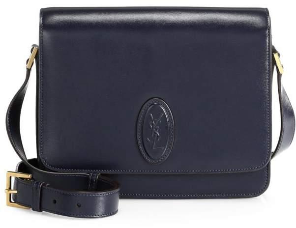 92369ba4bf Women's Leather Saddle Bag - ShopStyle Australia