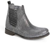 Bos. & Co. Women's Flicker Boot