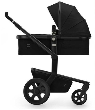 joolz by Martha Calvo Pram 2018 - Studio Collection Noir