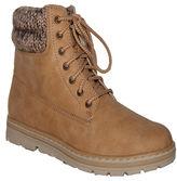 ST. JOHN'S BAY St. John's Bay Kamdon Ankle Boots