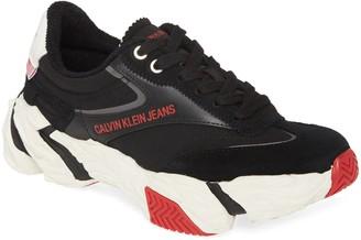 Calvin Klein Jeans Sigma Sneaker