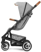 Mutsy Infant Nexo Buggy Compact Stroller