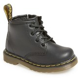 Dr. Martens Infant Girl's 'Brooklee' Boot