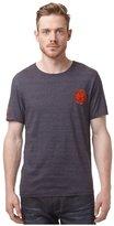 Buffalo David Bitton Mens Nabrunch Graphic T-Shirt 2Xl