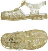 Little Marc Jacobs Sandals