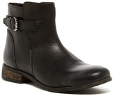Rebels Marcus Ankle Boot