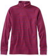 1ee9f343ec Purple Women s Turleneck Sweaters - ShopStyle