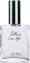 Falling In Love Fragrance