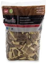 Bed Bath & Beyond Char-Broil® Mesquite Wood Chips