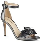 Nine West 'Martine' Ankle Strap Sandal (Women)