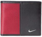 Nike Tech Twill Wallet