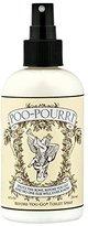 Poo-Pourri Before-You-Go Toilet Spray 8-Ounce Bottle, Original - OLD BOTTLE STYLE