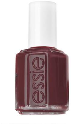 Essie Nail Colour 50 Bordeaux 13.5Ml