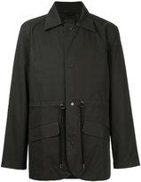 Craig Green classic light-weight jacket