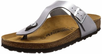 Birkenstock GIZEH Birko-Flor Women's Flip Flop Sandals
