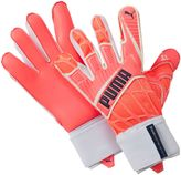 Puma EvoSPEED 1.4 Goalkeeper Gloves