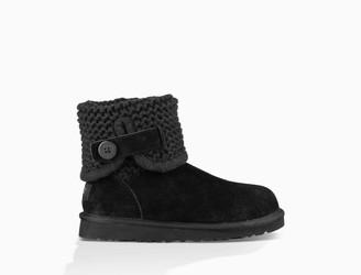 UGG Darrah Boot