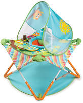 Summer Infant, Inc Summer Infant Pop N Jump Baby Entertainer