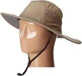 Mountain Hardwear MountainousTM Jones Hat
