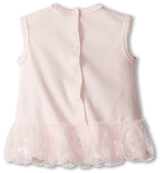 Biscotti Hide and Seek Top and Bloomer (Infant)