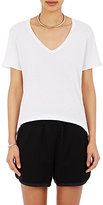 Rag & Bone Women's V-Neck T-Shirt