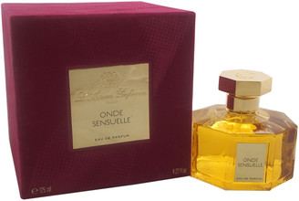 L'Artisan Parfumeur Women's 4.22Oz Onde Sensuelle Eau De Parfum Spray
