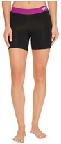 Nike Pro 5 Cool Training Short Women's Shorts