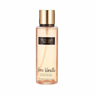Victoria's Secret Bare Vanilla 8.4 Oz