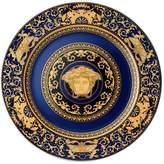 Versace Ikarus Medusa Porcelain Wall Plate