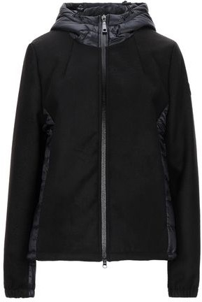 Thumbnail for your product : AdHoc Down jacket