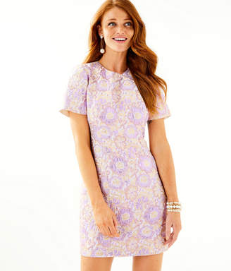 Lilly Pulitzer Gail Shift Dress