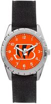 Kids' Sparo Cincinnati Bengals Nickel Watch