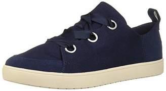 Koolaburra by UGG Women's Penley Sneaker 05.5 C US