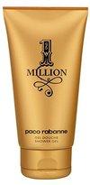 Paco Rabanne 1 Million Shower Gel 150ml - Pack of 2