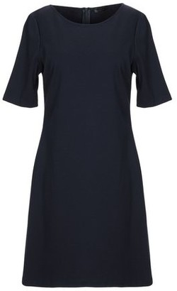 Massimo Rebecchi Short dress