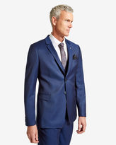 Ted Baker TOMJAC Wool suit jacket