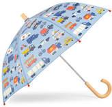 Hatley Rush Hour Umbrella